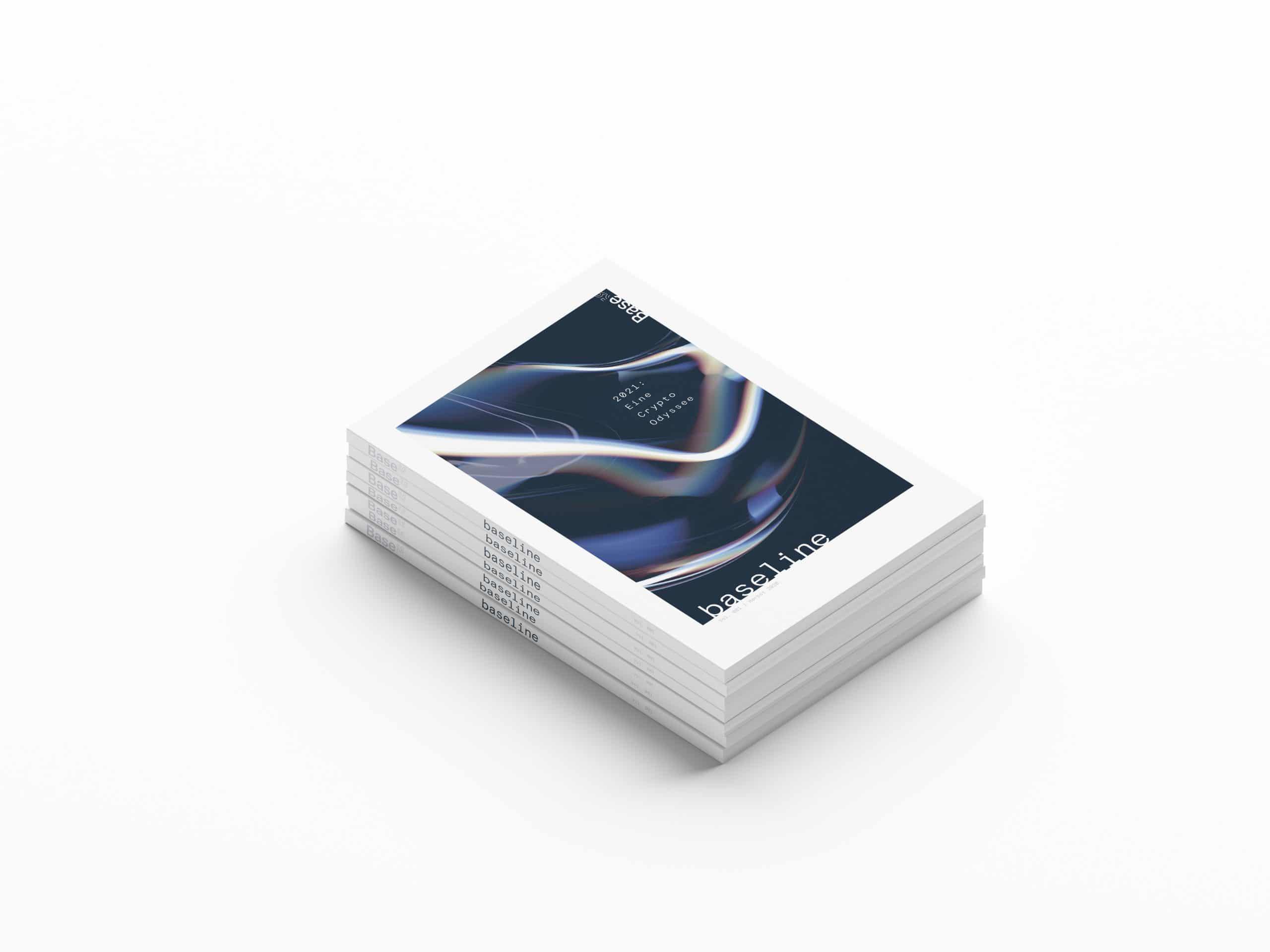 mimosa - brand consultancy - digital marketing agency - creative studio - Product design - Logo
