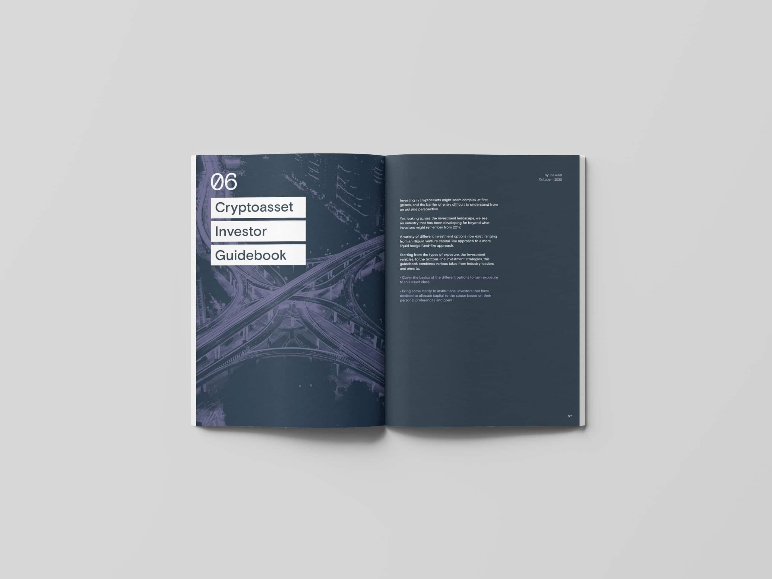 mimosa - brand consultancy - digital marketing agency - creative studio - Graphic design - Product design