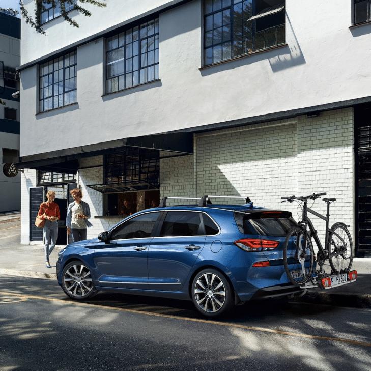 mimosa - brand consultancy - digital marketing agency - creative studio - Car - Hyundai Motor Company