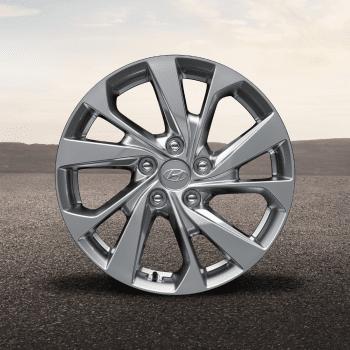 mimosa - brand consultancy - digital marketing agency - creative studio - Alloy wheel - Tire