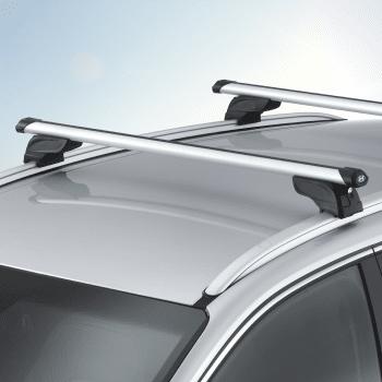 mimosa - brand consultancy - digital marketing agency - creative studio - Railing - Car