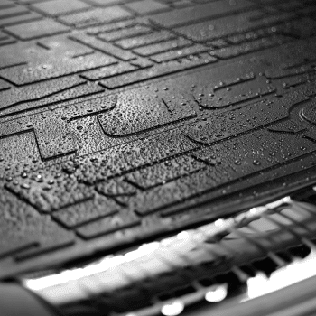 mimosa - brand consultancy - digital marketing agency - creative studio - Car - Hyundai Tucson Boot Liner D7122ade00 2015 Onward