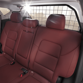 mimosa - brand consultancy - digital marketing agency - creative studio - Car - Hyundai Tucson