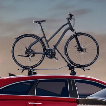mimosa - brand consultancy - digital marketing agency - creative studio - Bicycle - Hybrid Bike