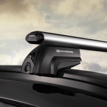 mimosa Hyundai IG Column 3 3
