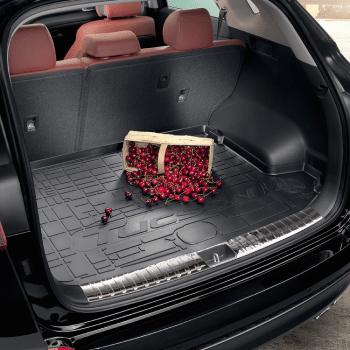 mimosa - brand consultancy - digital marketing agency - creative studio - 2015 Hyundai Tucson - Hyundai