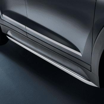 mimosa - brand consultancy - digital marketing agency - creative studio - Mid-size car - Car