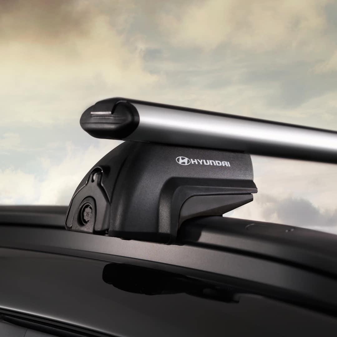 mimosa - brand consultancy - digital marketing agency - creative studio - Windshield - Car door