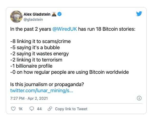Base58 tweet