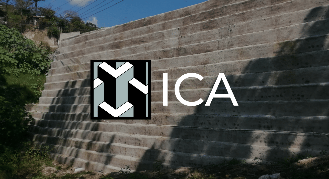 ICA Inversiones - Asserting the Leadership Position
