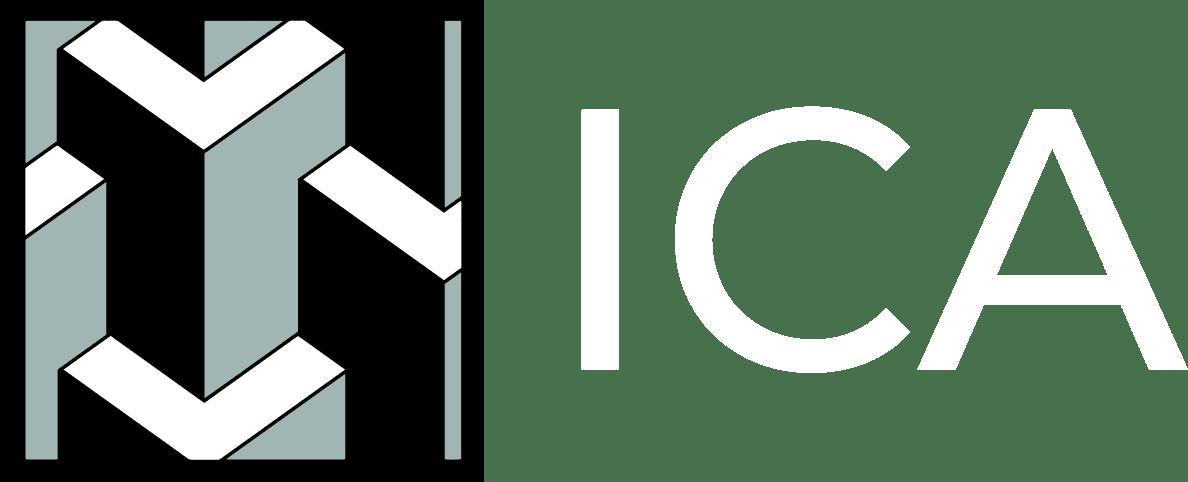 ICA Inversiones logo mimosa agency