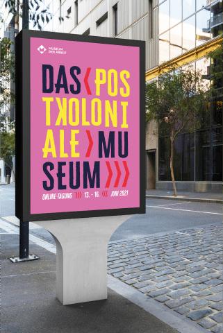 SHMH-Das-Postkoloniale-Museum-Stiftung-Historische-Museen-Hamburg-mimosa-agency-25