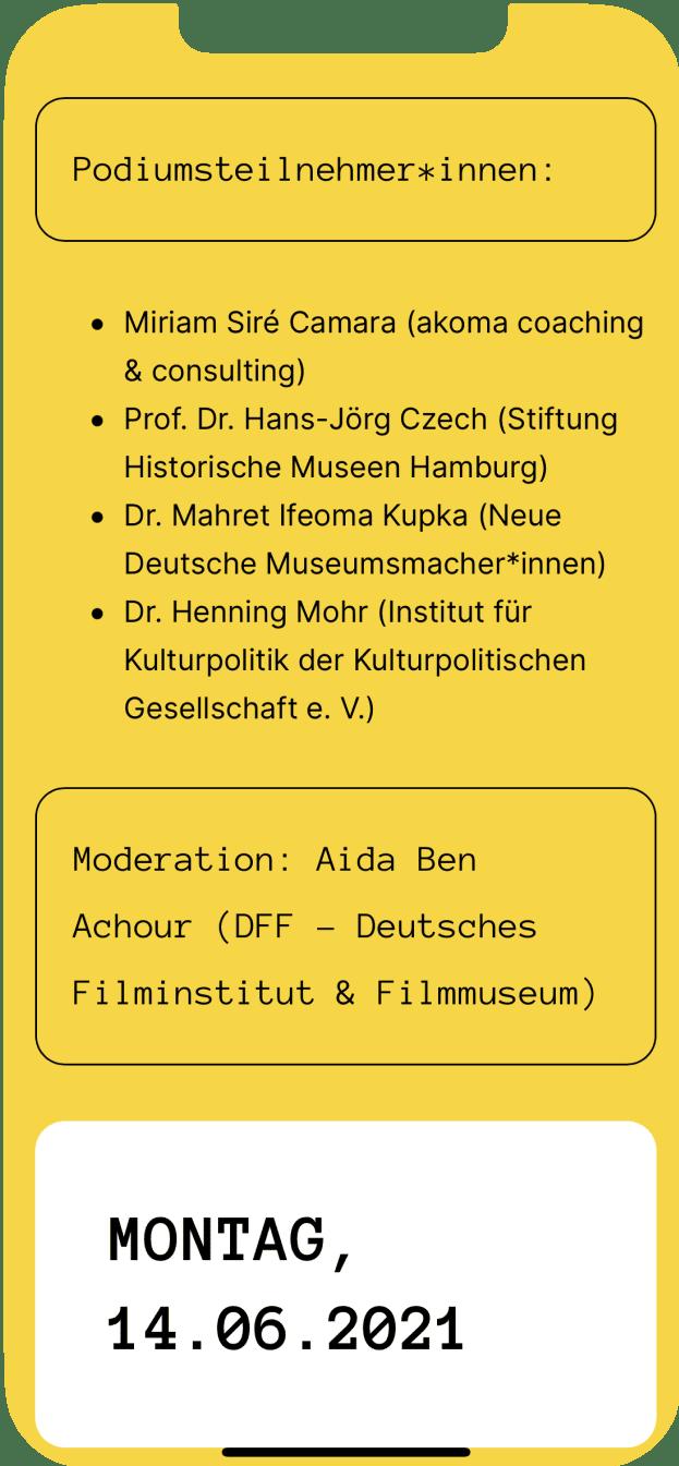 SHMH-Das-Postkoloniale-Museum-Stiftung-Historische-Museen-Hamburg-mimosa-agency-32