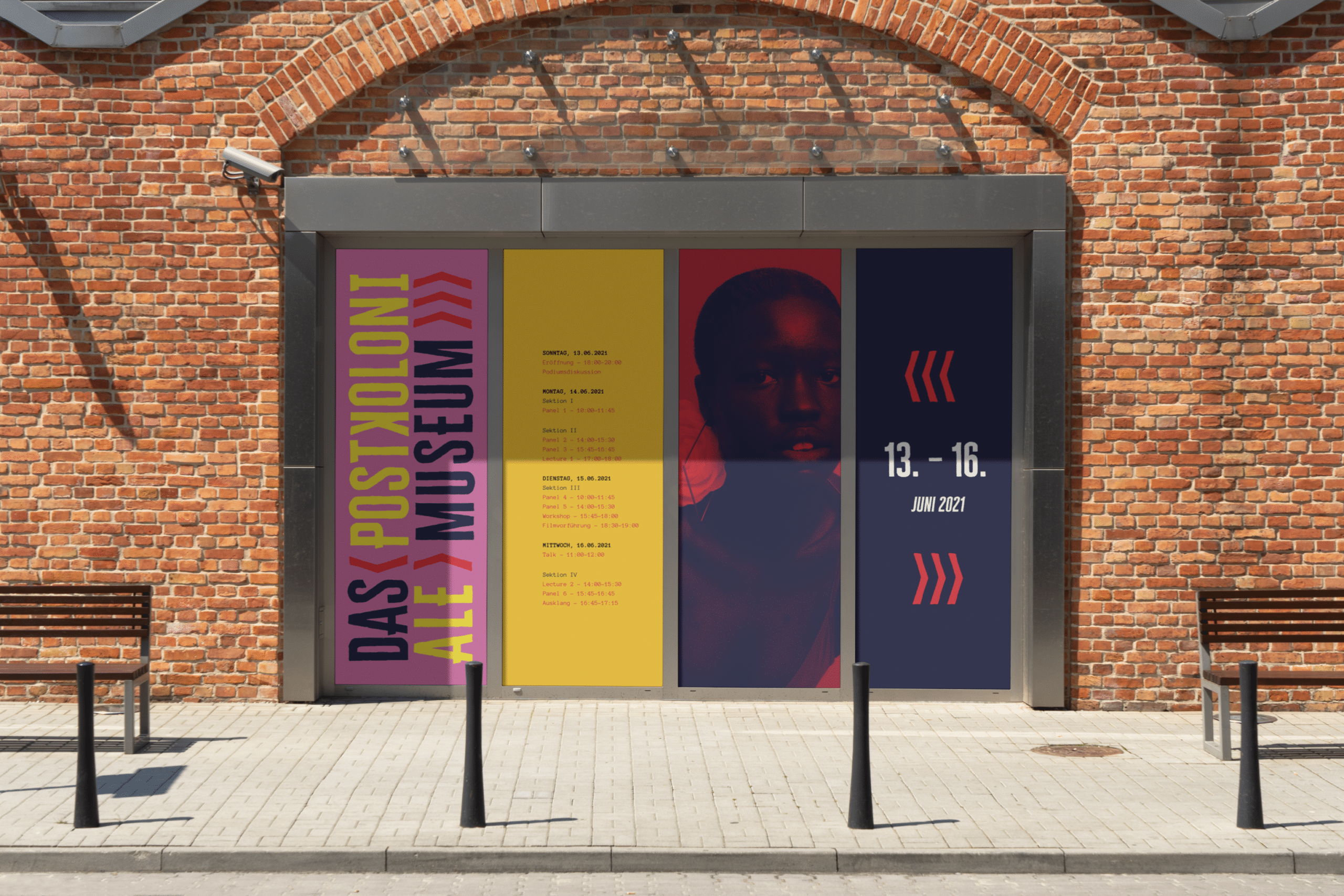 SHMH-Das-Postkoloniale-Museum-Stiftung-Historische-Museen-Hamburg-mimosa-agency-36